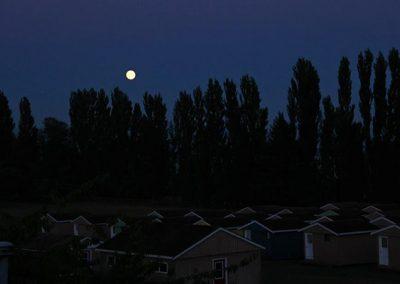 24_samish_nighttime