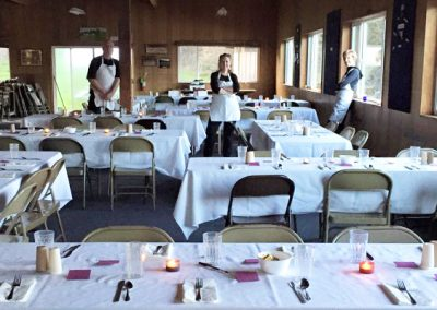 26_banquet