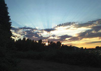 36_sunrise