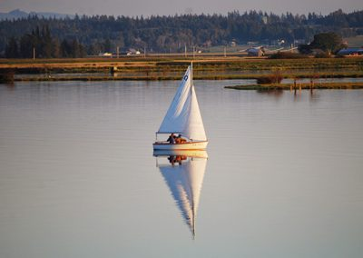 37_sailboat