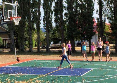 40_basketball