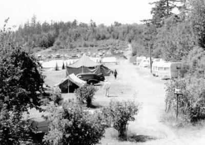 41_vintage_campground