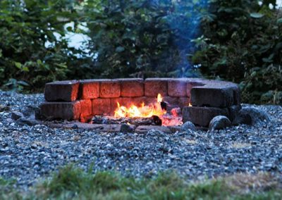 42_campfire